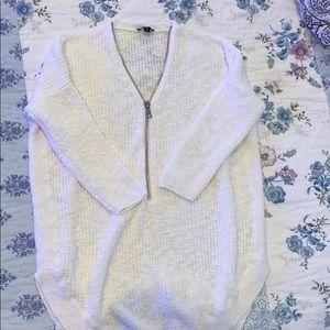 Express Sweater XS